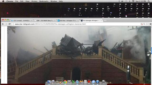 Screen shot 2014-11-16 at 2.10.25 PM