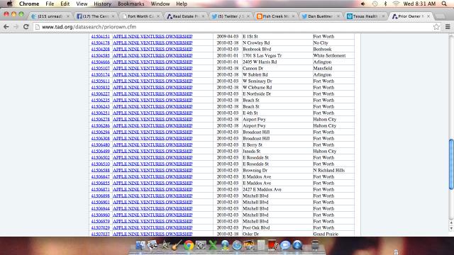 Screen shot 2014-09-24 at 8.31.05 AM