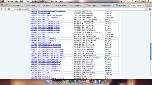 Screen shot 2014-09-24 at 8.36.47 AM