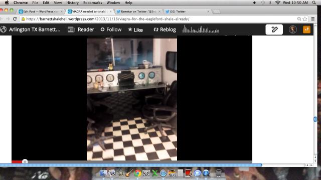 Screen shot 2014-12-10 at 10.50.54 AM