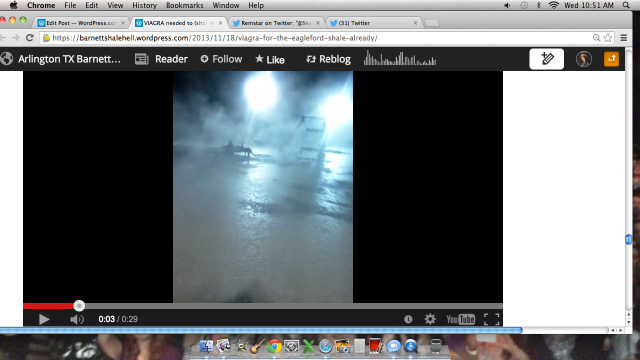 Screen shot 2014-12-10 at 10.51.07 AM