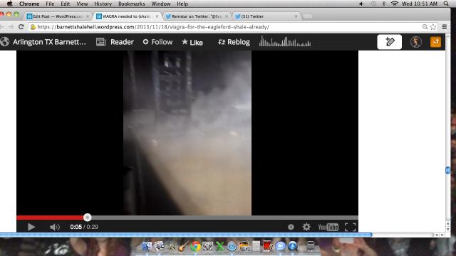 Screen shot 2014-12-10 at 10.51.17 AM