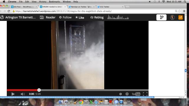 Screen shot 2014-12-10 at 10.51.28 AM