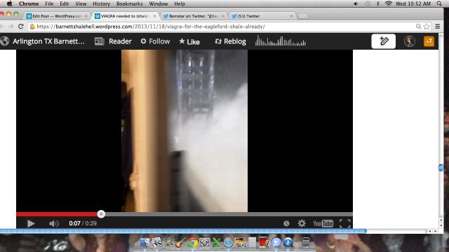 Screen shot 2014-12-10 at 10.52.19 AM
