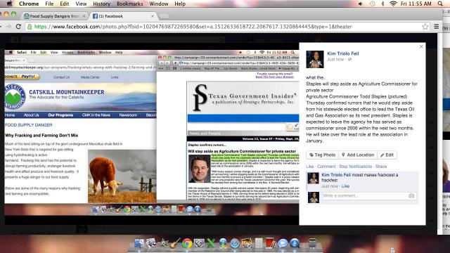 Screen shot 2014-09-19 at 11.55.08 AM