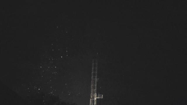 Screen shot 2015-06-29 at 1.43.23 PM
