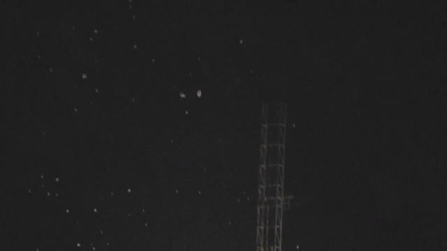 Screen shot 2015-06-29 at 1.43.32 PM