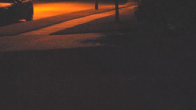 Screen shot 2015-06-29 at 1.43.53 PM