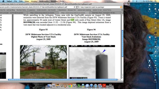 Screen shot 2014-06-06 at 4.29.22 PM