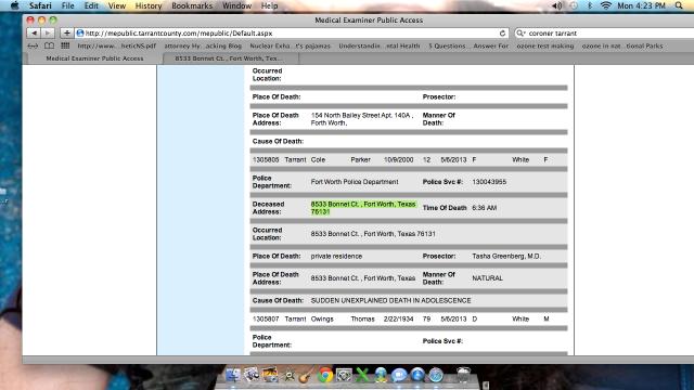 Screen shot 2014-06-09 at 4.23.44 PM