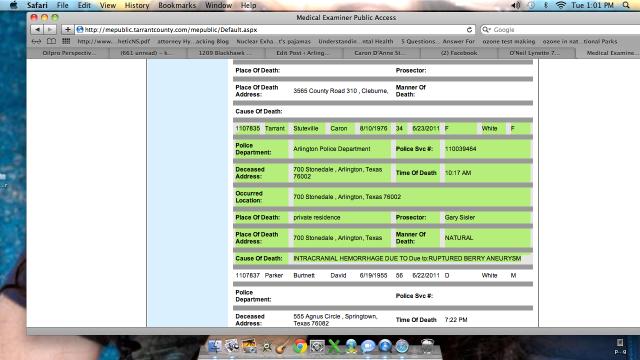Screen shot 2014-06-17 at 1.01.02 PM