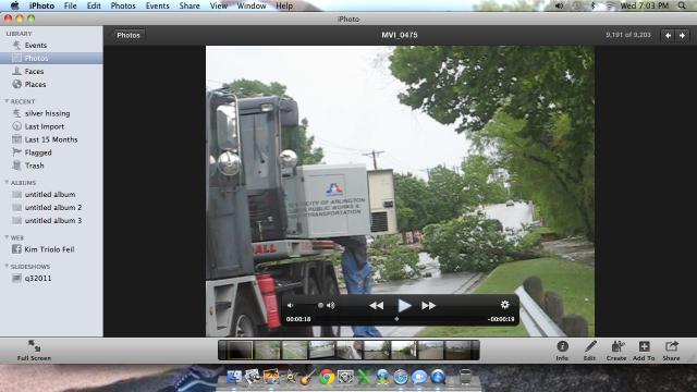 Screen shot 2014-06-25 at 7.03.32 PM