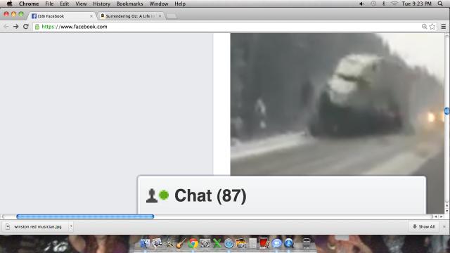Screen shot 2014-12-02 at 9.23.59 PM