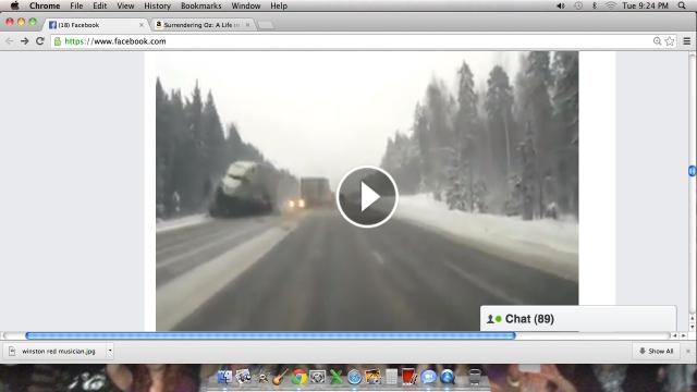 Screen shot 2014-12-02 at 9.24.25 PM