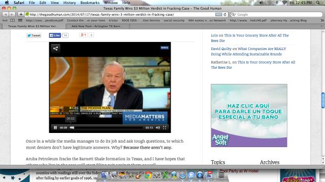 Screen shot 2014-07-18 at 12.45.10 PM