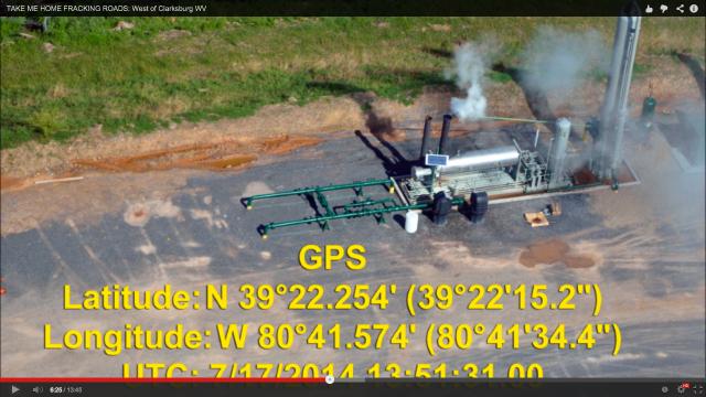 Screen shot 2014-07-19 at 1.55.45 PM