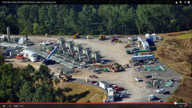 Screen shot 2014-07-19 at 2.03.23 PM