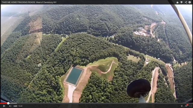 Screen shot 2014-07-19 at 2.05.19 PM