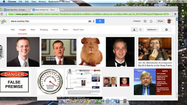https://www.google.com/search?q=steve+everley+frac&client=safari&rls=en&tbm=isch&tbo=u&source=univ&sa=X&ei=gf_kU_6CCOr48AGg3oGYBg&ved=0CFkQsAQ&biw=1280&bih=574