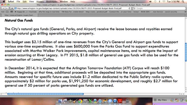 http://www.arlington-tx.gov/budget/wp-content/uploads/sites/19/2014/08/FY-2015-Proposed-Budget-Book-Final.pdf