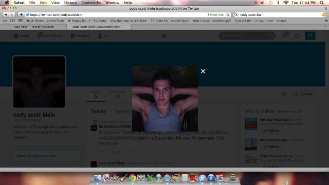 Screen shot 2014-09-02 at 12.44.58 PM