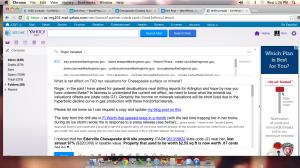 Screen shot 2014-09-10 at 1.26.48 PM
