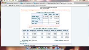Screen shot 2014-09-10 at 12.54.39 PM