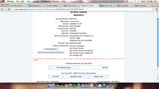 Screen shot 2014-09-17 at 7.14.03 AM