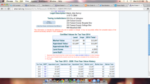 Screen shot 2014-09-24 at 8.25.47 AM