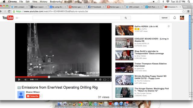Screen shot 2014-10-21 at 10.37.21 PM