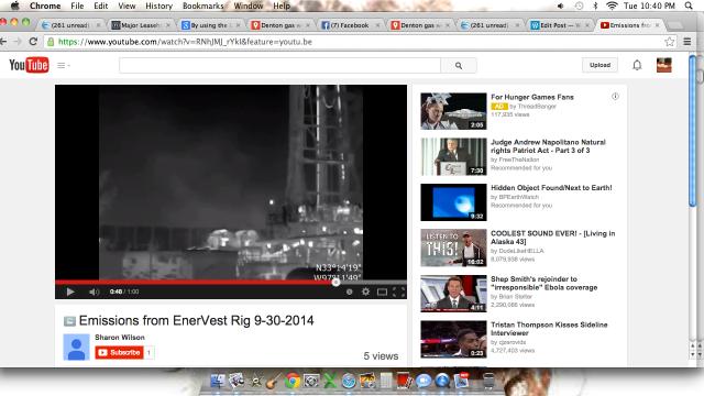 Screen shot 2014-10-21 at 10.40.50 PM
