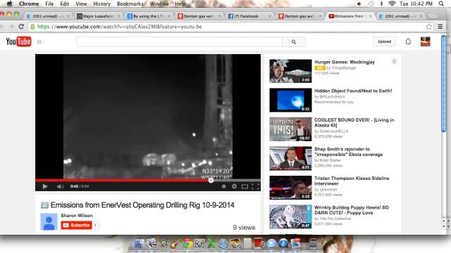 Screen shot 2014-10-21 at 10.42.06 PM
