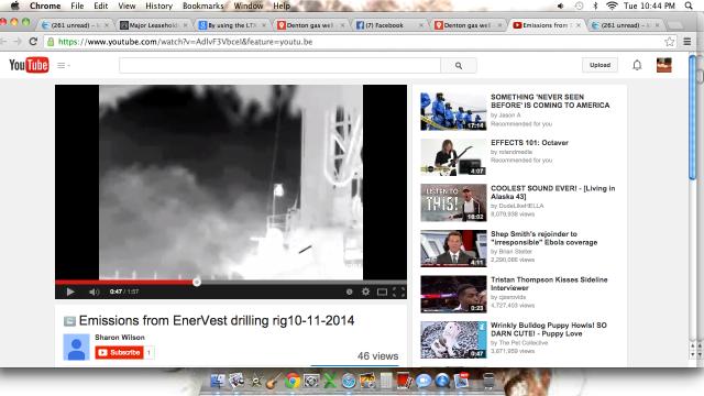 Screen shot 2014-10-21 at 10.44.52 PM