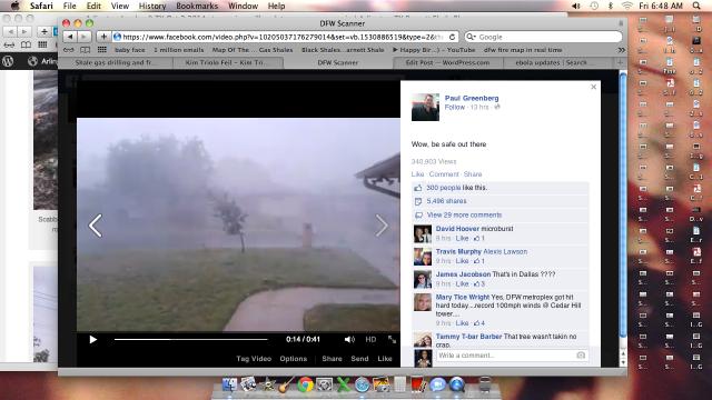 Screen shot 2014-10-03 at 6.48.51 AM