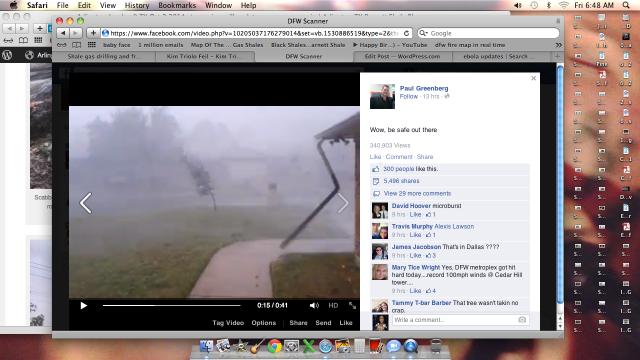 Screen shot 2014-10-03 at 6.48.56 AM