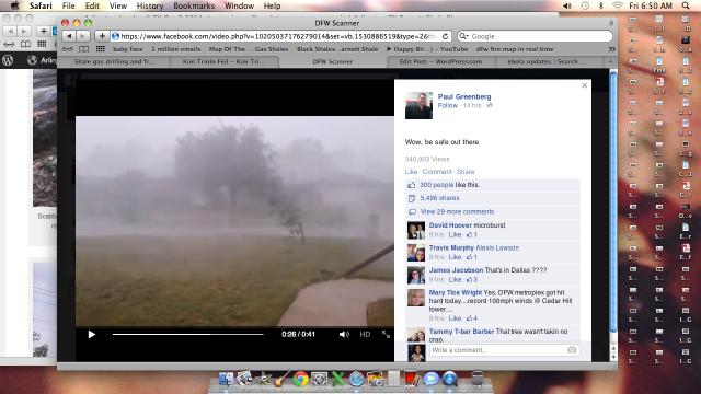 Screen shot 2014-10-03 at 6.50.01 AM