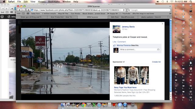 Screen shot 2014-10-03 at 6.51.58 AM