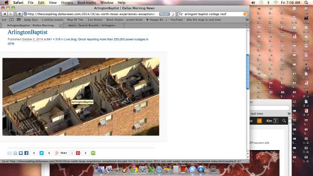 Screen shot 2014-10-03 at 7.08.36 AM