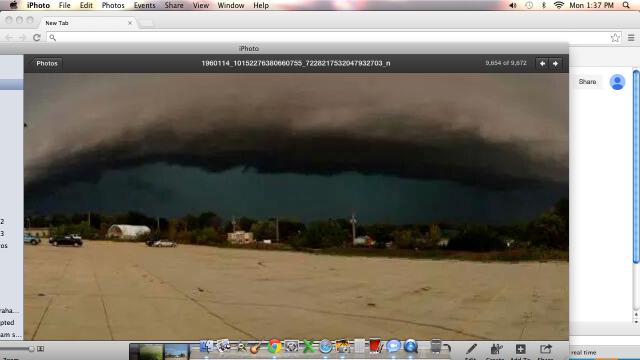 Screen shot 2014-10-06 at 1.37.04 PM
