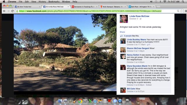 Screen shot 2014-11-14 at 9.07.50 AM