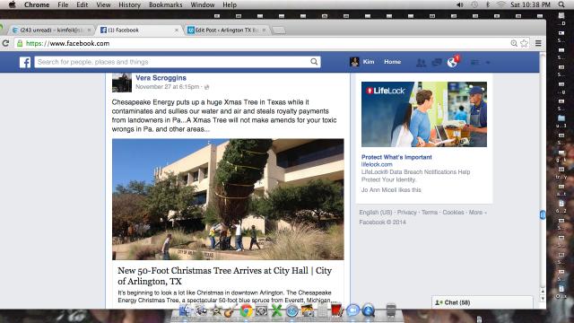 Screen shot 2014-11-29 at 10.38.20 PM
