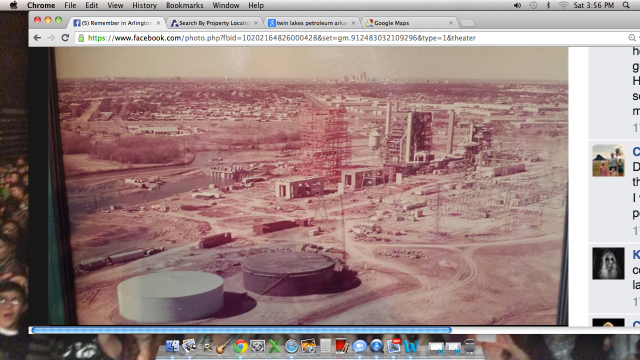 Screen shot 2014-12-06 at 3.56.28 PM