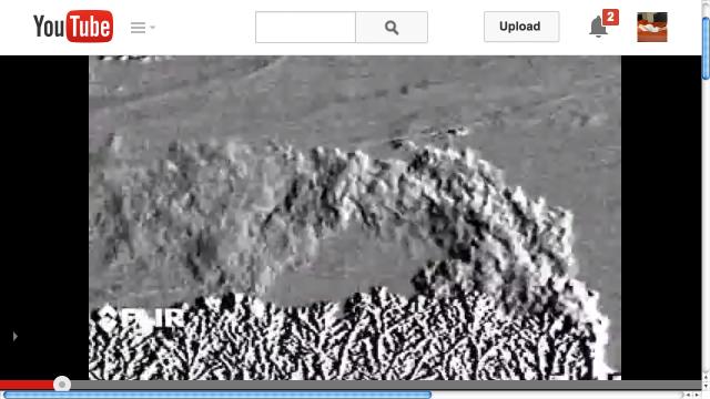 Screen shot 2015-01-31 at 12.42.26 AM