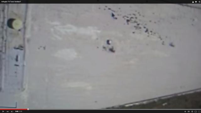 Screen shot 2015-03-18 at 12.14.11 PM
