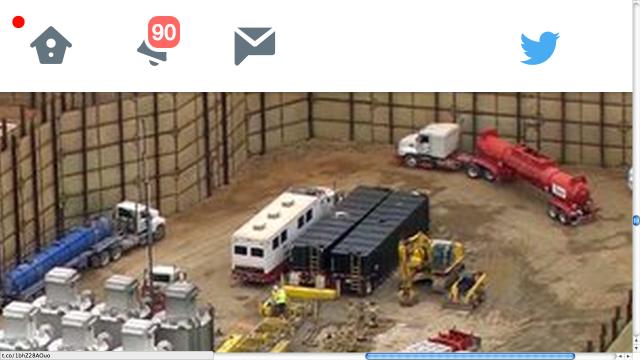 Screen shot 2015-04-22 at 6.58.15 PM