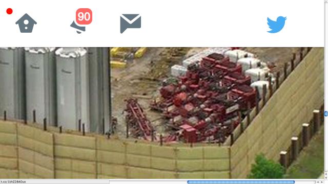 Screen shot 2015-04-22 at 6.58.28 PM