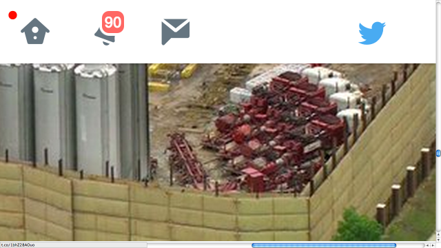 Screen shot 2015-04-22 at 6.58.28 PM