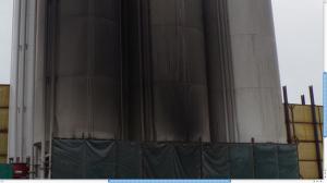 Screen shot 2015-06-18 at 1.04.12 PM