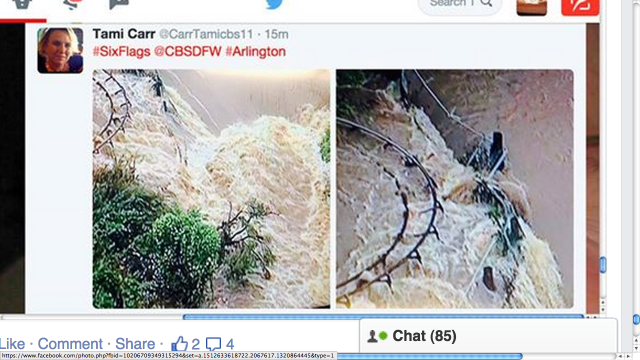 Screen shot 2015-05-26 at 10.54.32 AM