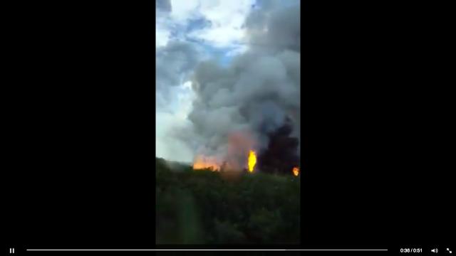 Screen shot 2015-07-27 at 10.30.27 AM